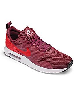 Nike Air Max Tavas Trainers