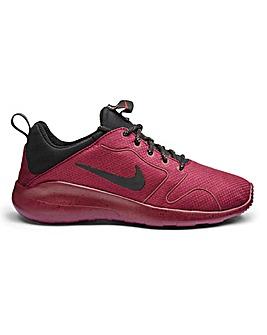 Nike Kaishi 2.0 Trainers