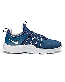 Nike Darwin Trainers