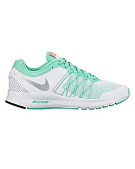 Nike Relentless 6.0 Trainers
