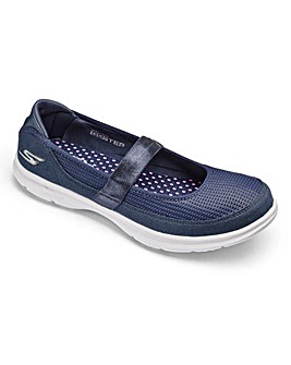 Skechers Go Step Original Trainers