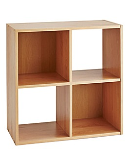 Cube Unit 2 x 2