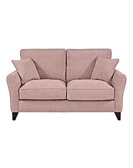 Ashbourne 2 Seater Sofa