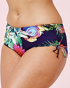 Fantasie Cayman Adjustable Leg Brief