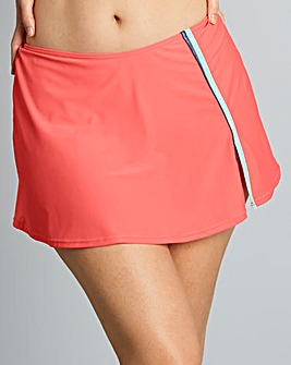 Simply Yours Skort