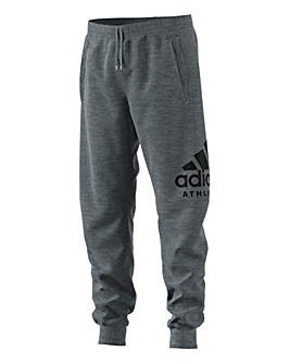 adidas Youth Boys Sports ID Joggers