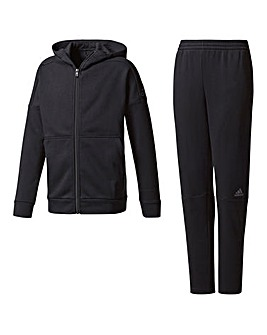 adidas Youth Boys Id Jogsuit