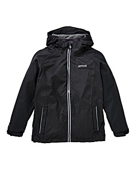 Regatta Boys Luca 3 In 1 Jacket