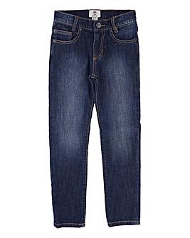 Timberland Boys Basic Skinny Jeans