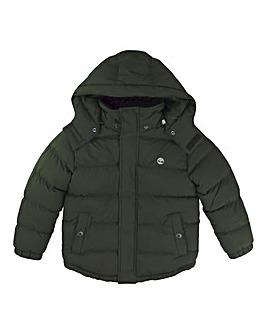 Timberland Boys Padded Jacket
