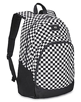 Vans Boys Doren Backpack