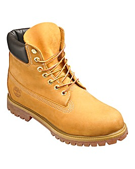 Timberland 6inch Premium Boot