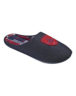 Tommy Hilfiger Devon Slipper