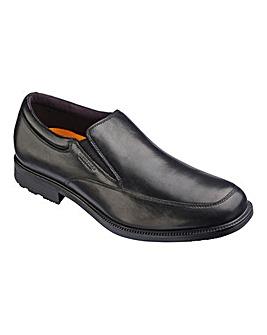 Rockport Slip On Shoe