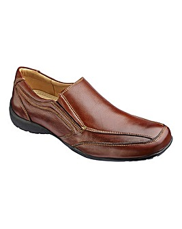 Anatomic Camburi Slip-On Shoes