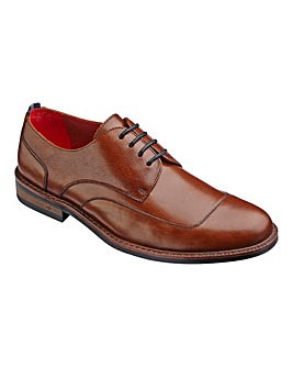 Peter Werth Atkinson Ucap Shoes