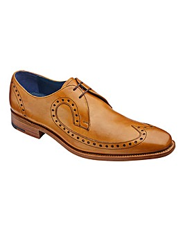 Barker Woody Long Wing Shoe