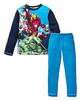 Marvel Avengers Pyjamas