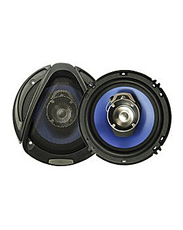 Magnet Car Speakers