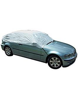 Car Top Cover