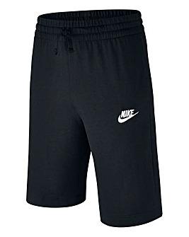 Nike Boys Sportswear Short
