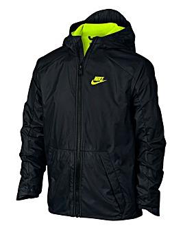 Nike Boys Sportswear Jacket