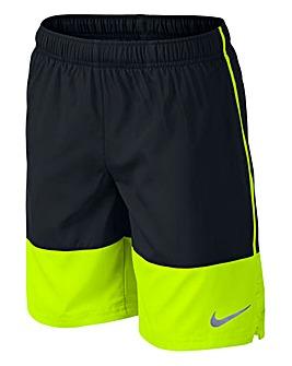 Nike Boys Running Short