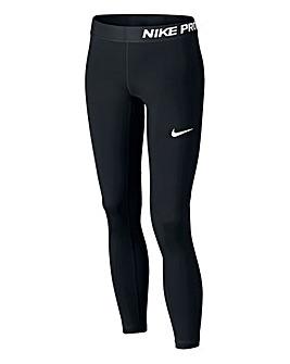 Nike Girls Pro Cool Tights