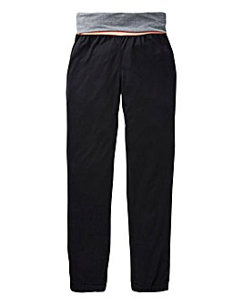KD Active Girls Skinny Joggers