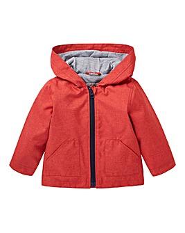 KD Baby Boy Lightweight Coat