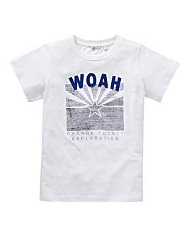 KD Boys T-Shirt