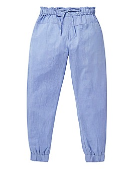 KD Girls Casual Trousers