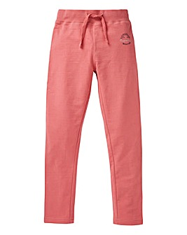KD Girls Jogging Pants