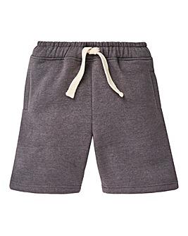 KD Boys Shorts