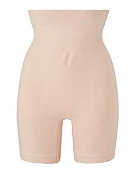 High Waist Medium Control Thigh Shaper
