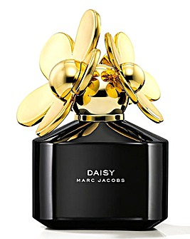 Marc Jacobs Daisy 50ml EDP