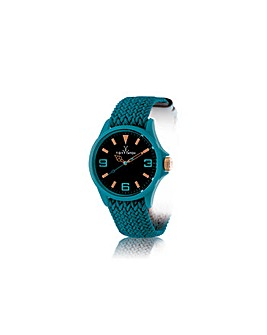 ToyWatch Toycruise Range in Blue