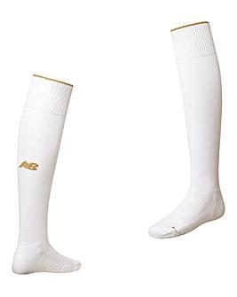 New Balance Celtic Boys Replica Socks