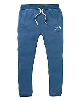 Bench Boys Casual Joggers