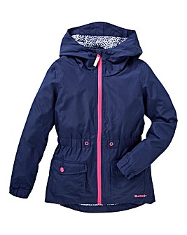 Bench Girls Lightweight Parka