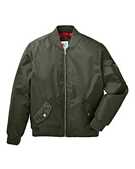 KD Boys Bomber Jacket