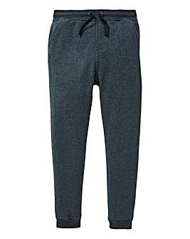 KD Boys Fleece Jog Pants