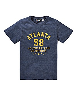 KD Boys Atlanta T-Shirt