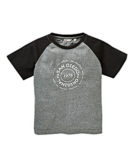 KD Boys Los Angeles T-Shirt