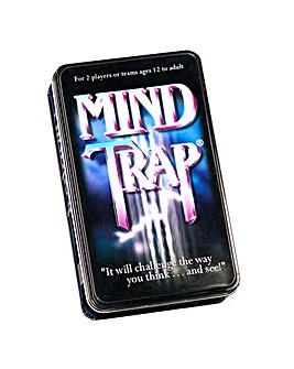 Mind Trap Game