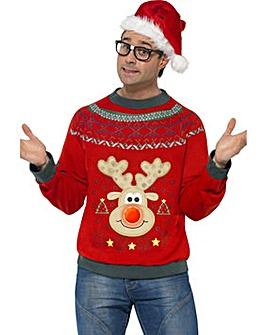 Adults Christmas Jumper