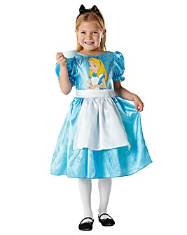Disney Alice In Wonderland Classic