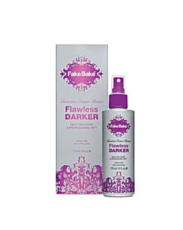 Fake Bake Flawless Darker 17ml