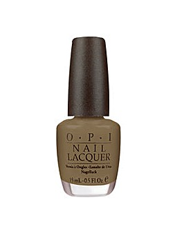 OPI You Don