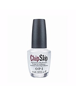 OPI Treatments Chipskip 15ml